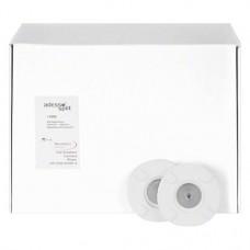 adesso Split® Montageplatten Packung 50 darab, fehér, Premium