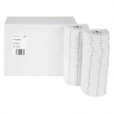 Combi Flex tartozék Packung 50 Splitcast Platten klein
