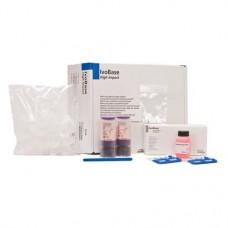 IvoBase® High Impact Kapsel szett, pink