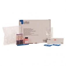 IvoBase® High Impact Kapsel szett, preference