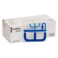 IvoBase® Wachsteile Packung 22 Wachsteile