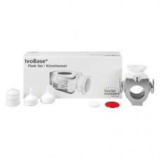 IvoBase® Injector tartozék Küvetten-Set