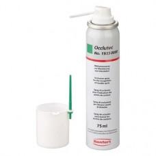Occlutec Spraydose 75 ml grün
