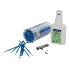 ARCTICA® Laserreinigung szett
