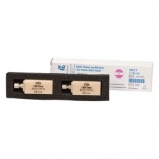 ARCTICA® Temp-multiColor Packung 2 darab, Gr. CTM40, 2M2