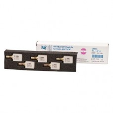 ARCTICA® VITABLOCS RealLife Packung 5 darab, Gr. RL1414, 0M1C