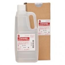 Ceravety Press & Cast Flasche 2 l Liquid