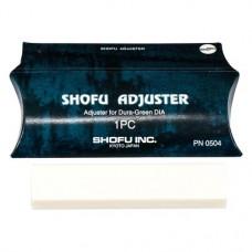 Adjuster, 1 darab