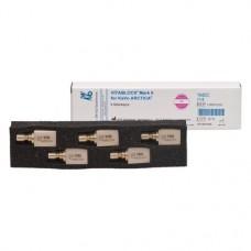 ARCTICA® VITABLOCS Mark II Packung 5 darab, Gr. I14, 1M2C