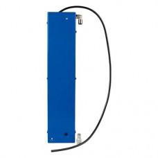 Luftschlauch-Rückholeinrichtung, 1 darab, 420 mm