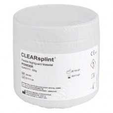 ASTRON CLEARsplint® Packung 320 g Pulver