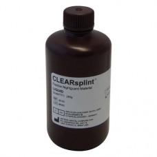 ASTRON CLEARsplint® Flüssigkeit Flasche 240 ml