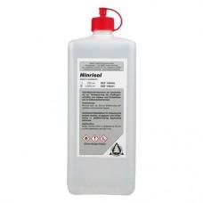 Hinrisol Flasche 1 Liter