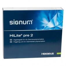 Signum® HiLite® pre 2 darab, inklusive tartozék