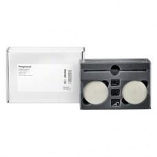 Programat-Brenngutträger-Kit 2 Kit