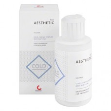 AESTHETIC BLUE Flasche 100 g Polymer FB34