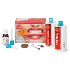 MegaBase® Starter Kit