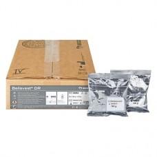 Bellavest® DR Karton 30 x 160 g Beutel