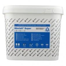 Hinrizit® Super Eimer 10 kg Gips grau