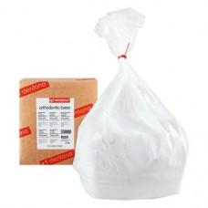 fogszabályozó bázis - karton Speciális kemény gipsz 22 kg