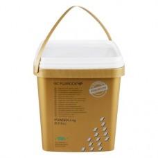 GC FUJIROCK® EP Premium Line Packung 4 kg Gips polar white