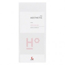 AESTHETIC WAX hard Packung 500 g