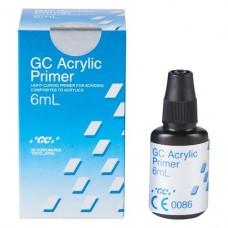 GC Acrylic Primer Flasche 6 ml Acrylic Primer