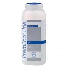 PremEco® Line Dose 1 kg Pulver C34 dunkel
