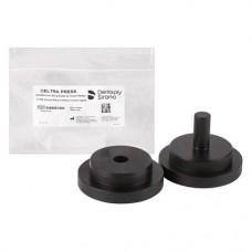 CELTRA® PRESS Investment tartozék, 1 darab, Muffelformer für 200 g Muffel