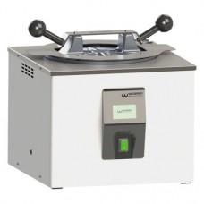 Kombiautomat Polyquick 260 darab