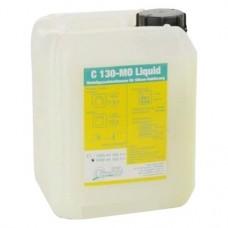 C 130-MO Kanister 5 Liter Liquid