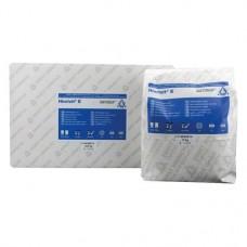 Hinrizit (E), Keménygipsz, Zacskók, fehér, ISO Típus 3, 5 kg ( 11 lbs ), 4 darab