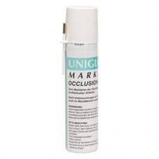 Occlu Spray, Okklúziós-spray, Spray, zöld, 75 ml, 1 darab