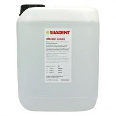 Algidur liquid, Semlegesítoszer, Kanna, 5 l, 1 darab