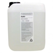 GipEx Kanister 5 l