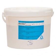 Hinridur® Eimer 10 kg Modelhartgips gelb
