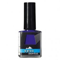 BLUE MARKER Kontaktfarbe Flasche 18 ml Kontaktfarbe