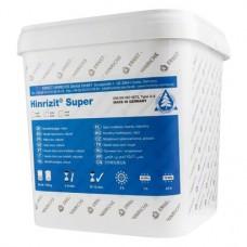 Hinrizit® Super Eimer 10 kg Gips mint