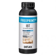 FREEPRINT® IBT - 500 g transparent