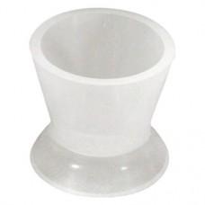 Omni (Medium), Szilikon csésze, közepes, M (közepes), 2 darab