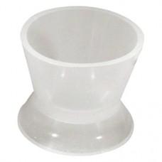 Omni (Large), Szilikon csésze, nagy, L (nagy), 1 darab