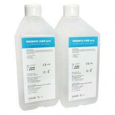 DIROMATIC®-FLUID forte - karton 2 x 1 literes palack
