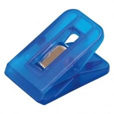 Arbeitsschalen, 1 darab, Klammer nachtblau