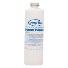 Gypsum Hardener, Gipszkeményíto, Üveg, 473,2 ml ( 16 fl. oz ), 1 darab