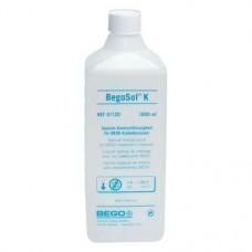 BegoSol® K - 1 literes palack a nyári