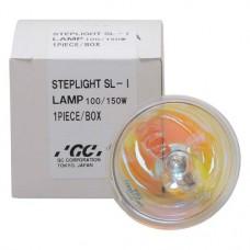 Step Light SL-I, Pótizzó, Fény (Halogén), 150 W, 1 darab