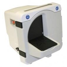 MT3 (Klettfix) (230 V), Gipszmintafaragógép, 230 V, 1 darab