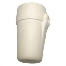 RETOCAST I tartozék Packung 5 Keramiktiegel