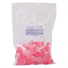 Sidomix, Keverocsorök, rózsaszín, 100 darab