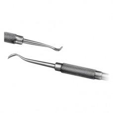 Ligaturenadapter, 1 darab, HSL 262-18